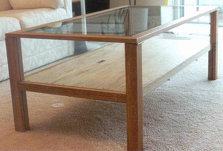 Pdf Diy Coffee Table Railroad Plans Download Coffee Table Plans With Storage Woodworktips